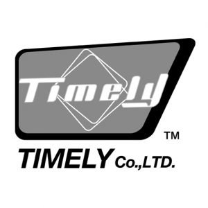 timely_logo_icon